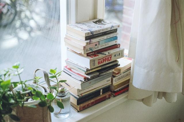 本 おすすめ